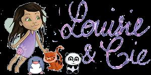 Louisie et compagnie